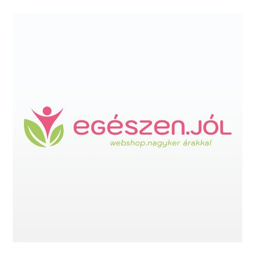AbsoRICE protein 500g - Csokoládé vegán fehérjepor