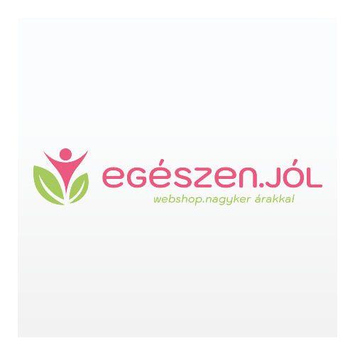 AbsoRICE protein 500g - Eper vegán fehérjepor