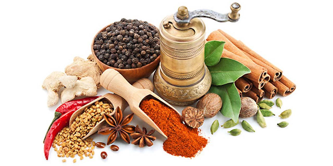 Aromaterápia Vizsgálat